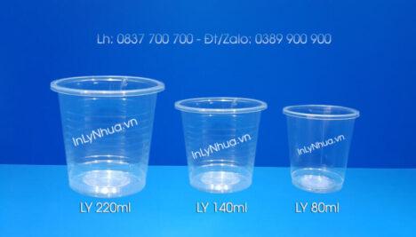 Ly-Nhựa-Uống-Nước